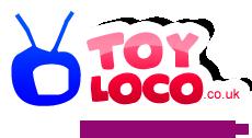Toyloco
